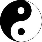 yin_yan