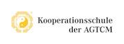 agtcm_koop_schule_kurzversion_rechts_3c